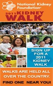 kidney_Walk2011