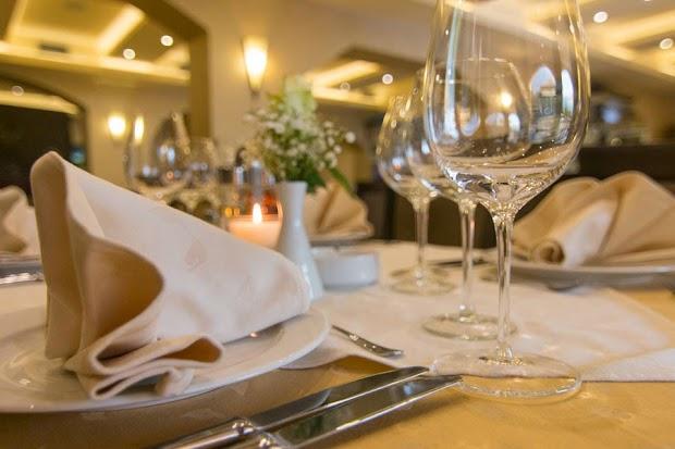 hotel-turist-restoran-bajina-basta-3.jpg