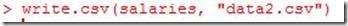 RGui (64-bit)_2013-01-09_17-50-00