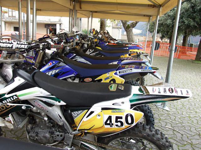 trofeofiff2010_giorno_prima_10_20101118_1878617509.jpg