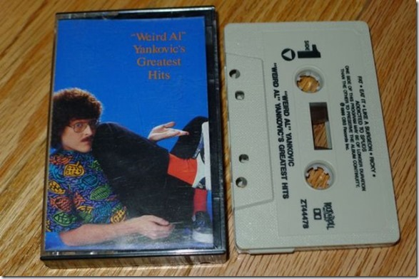 old-cassette-tapes-8