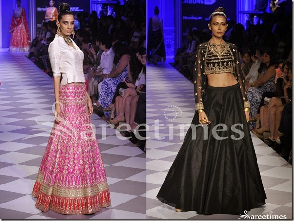 Anita_Dongre_Collection(3)