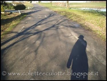 Passeggiata a Padulle - 29 gennaio 2014 (32)