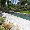 piscine_bois_modern_pool_hm_11.JPG