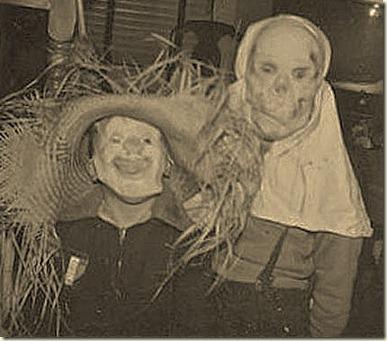 vintage-halloween-costumes-50
