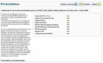 installer-joomla-2-5_5