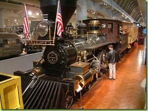 Henry_Ford_Museum3