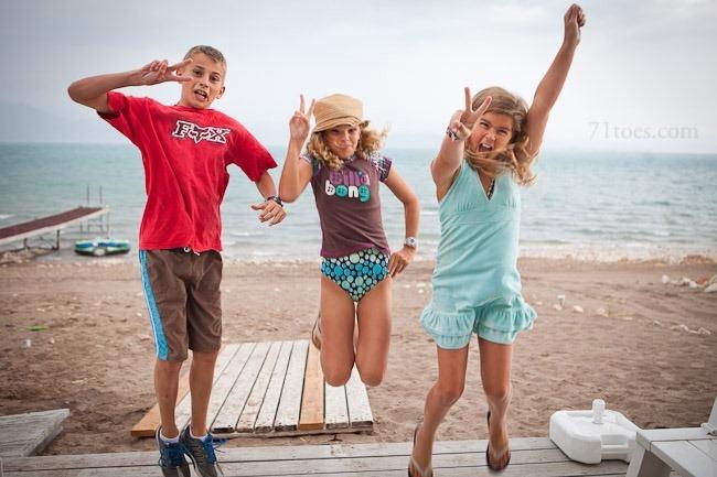 2012-07-14 Bear Lake 54377