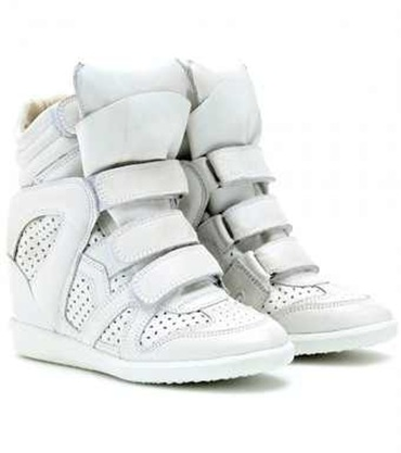 isabel-marant-chalk-brian-leather-wedge-sneakers-product-1-6396216-154119389_medium_flex