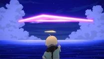 [HorribleSubs] Tsuritama - 06 [720p].mkv_snapshot_17.35_[2012.05.17_14.12.22]