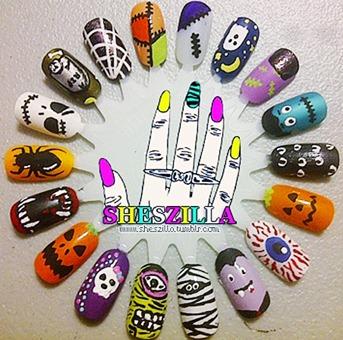 halloween-nail-art-6