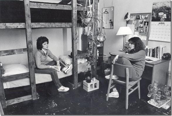 college-dorm-rooms-27