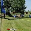 2012-06-16 msp sadek 080.jpg