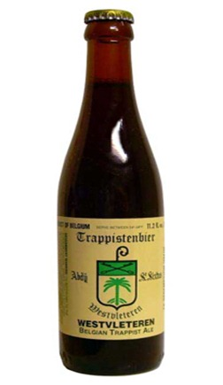 Trappist Westvleteren 12 (Yellow Cap)