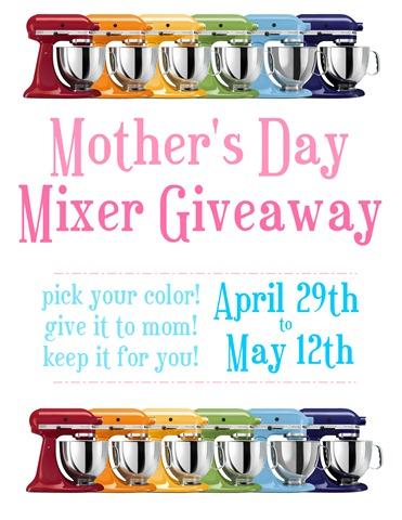 mothers_day_kitchenaid_mixer_giveaway