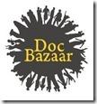 Doc-Bazaar1