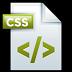 CSS語法:實現強制不換行、自動換行、強制換行