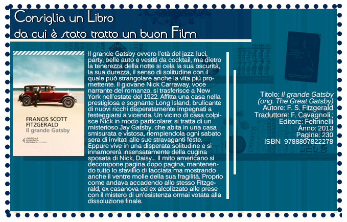 recommendation-monday-un-libro-un-film