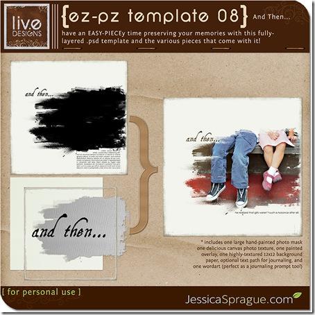 LIV-EZPZ08-AndThen-img