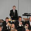 Nacht van de muziek CC 2013 2013-12-19 175.JPG