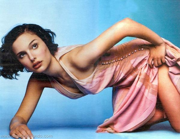 natalie-portman-sexy-linda-sensual-sedutora-beijo-lesbico-cisne-negro-desbaratinando (119)