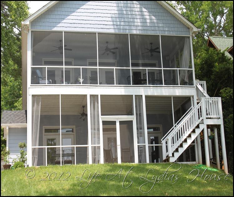 summer cottage 32