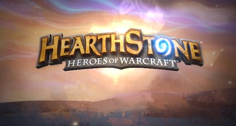 Hearthstone-Heroes-of-Warcraft-Announcement