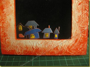 Quilling_Planet_Halloween_IMG_6751WM
