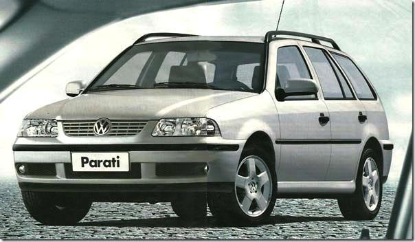 vw-parati-2000_02