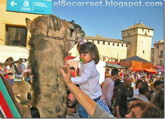 Fira2011 elSocarraet   © rfaPV (36)