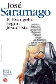 Jose Saramago-03