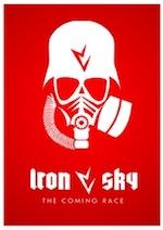 Ironsky2logo