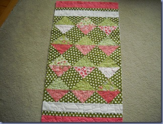 QUILTS! 246