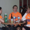 Dodgeball &#039;11 003.jpg.jpg