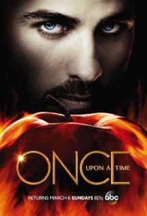 Ngày Xửa Ngày Xưa :Phần 7 - Once Upon A Time :Season 7