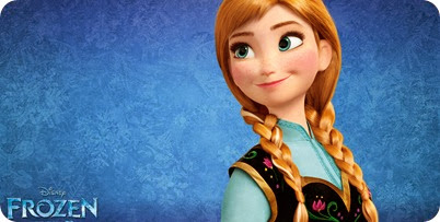 princess_anna_frozen-wide 1