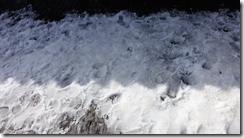 螢幕截圖 2014-11-25 18.04.45