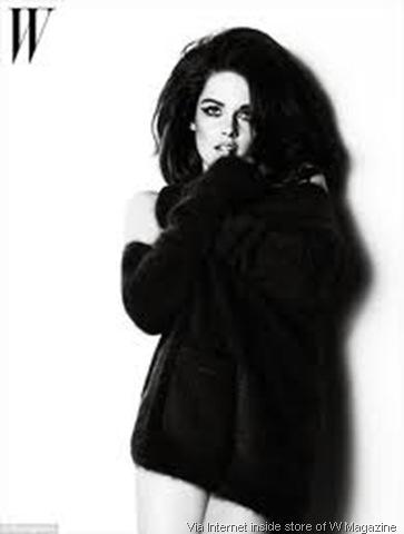 Kristen W Cover2