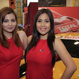 hot import nights manila models (194).JPG