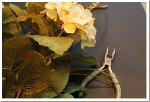 wreath 3.15 015