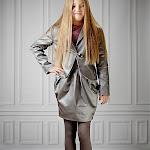 eleganckie-ubrania-siewierz-008.jpg