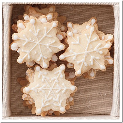 snowflake-shortbread-l