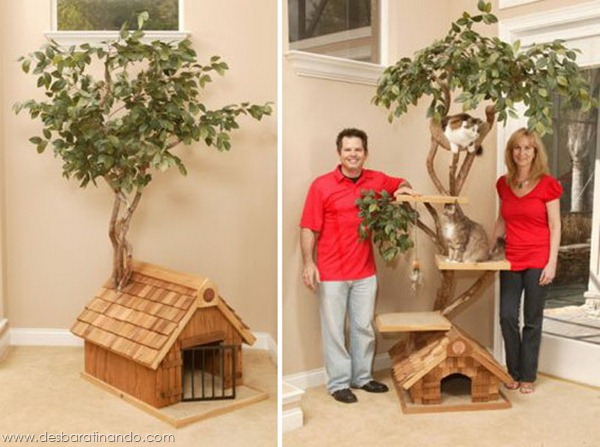 Unique-Cat-Tree-Houses-from-Pet-Tree-House-7_-