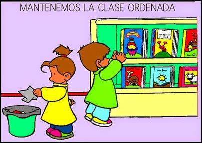 carteles_aula00015