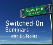Success-Switched-On-Seminars-Teplitz