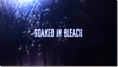 soaked-in-bleach
