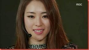 Miss.Korea.E14.mp4_001108137_thumb