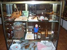 2013.09.26-007 musée