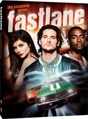 Fastlane_Complete
