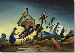 1951_Flood_Painting_A_Sher_t_w600_h1200